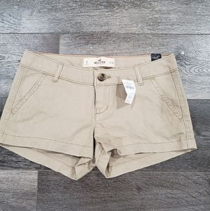 Hollister | Shorts